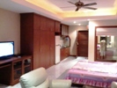 condo-for-rent-jomtien-beach