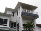 large-house-rental-jomtien-pattaya
